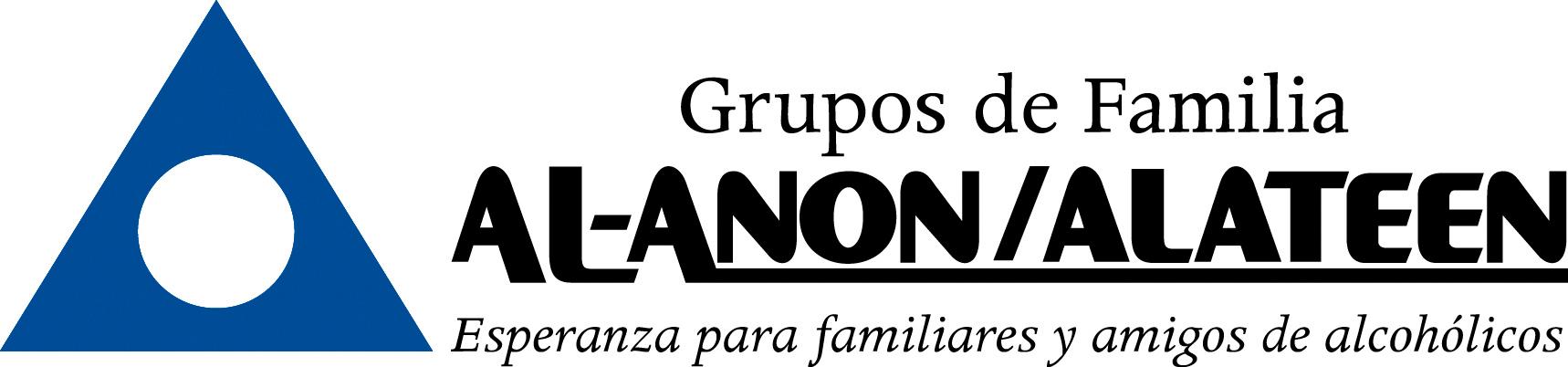 Al-Anon / Alateen Argentina